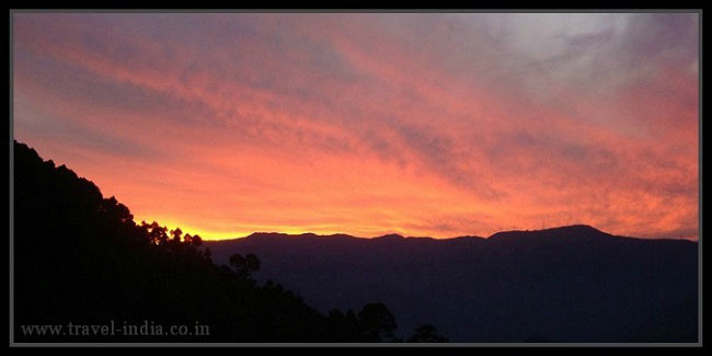 Dalhousie-sunset.jpg