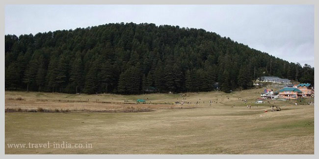 Khajjiar-meadow.jpg