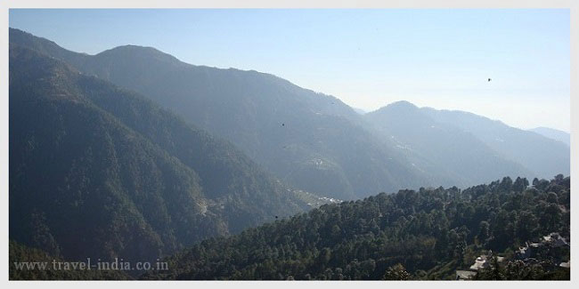 View-from-Dalhousie.jpg